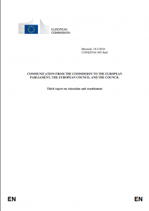 RapportRelocalisation_CommissionEuropeenne