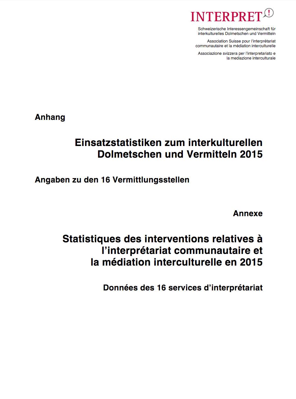 Rapport_interprete
