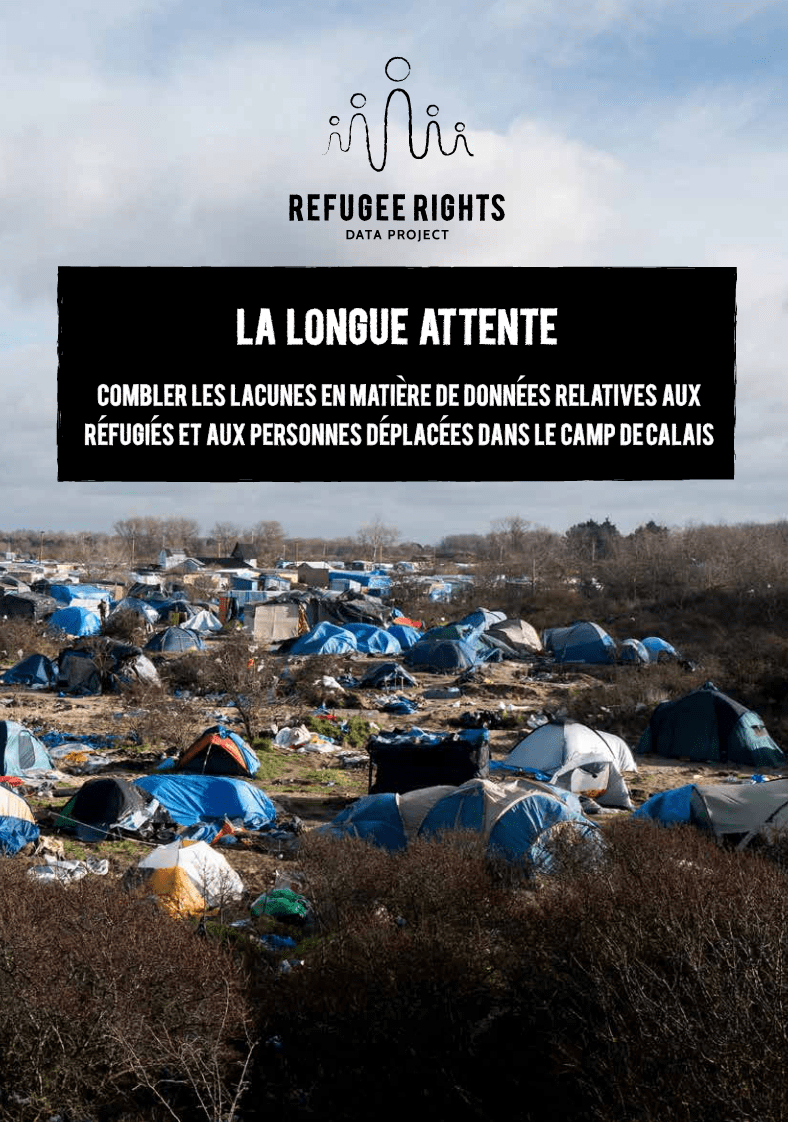 RefugeeRights_LongueAttente