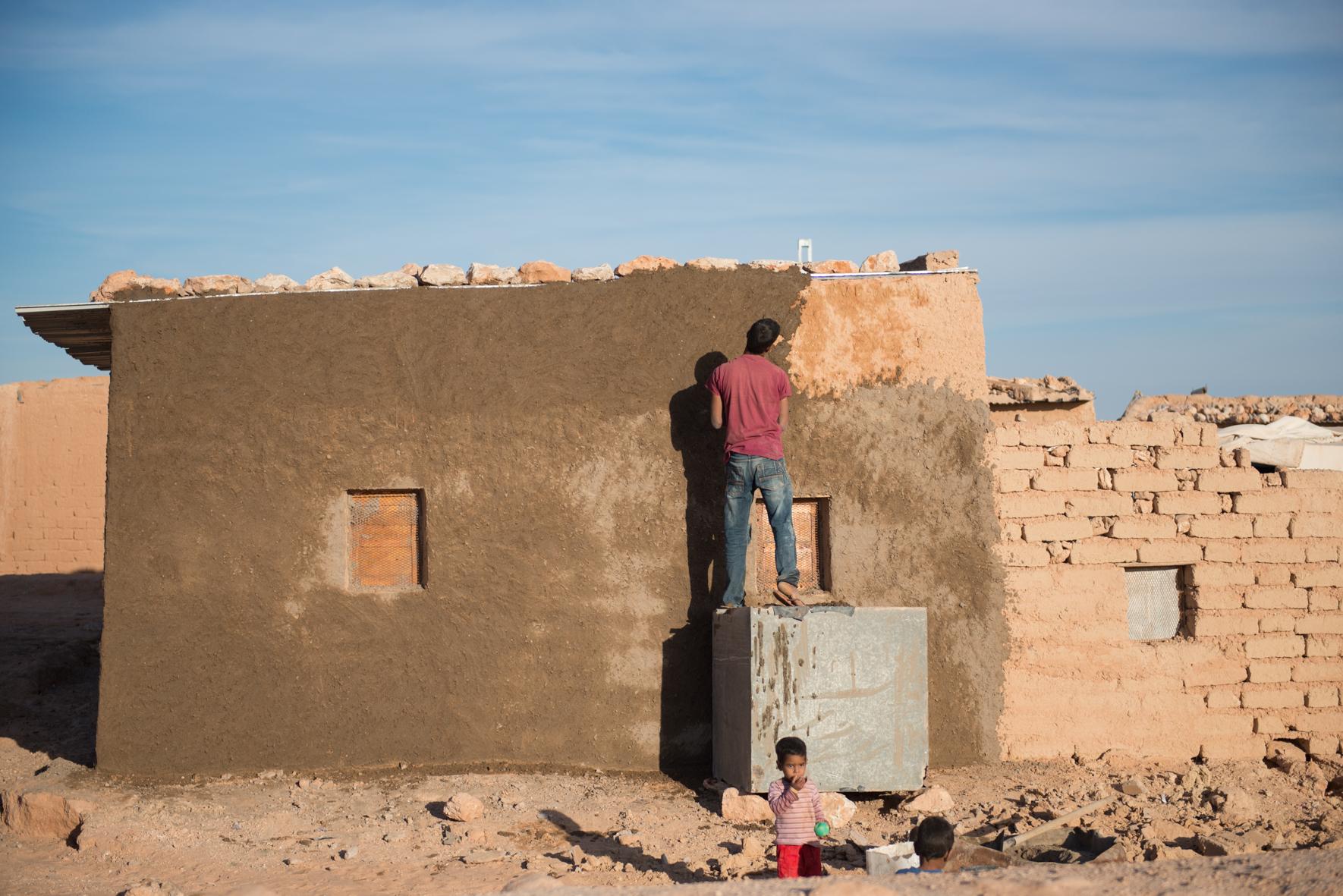 SaharaReparation