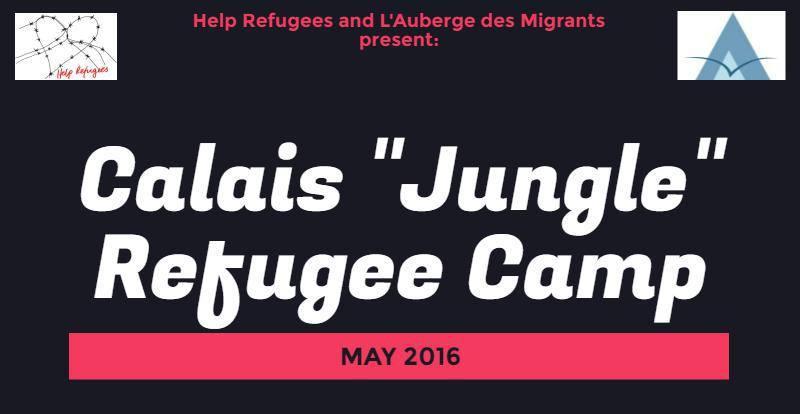 recensement-mai-2016-1