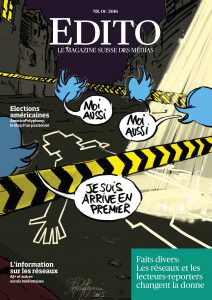 EDITO_01_2016_FR_LOW_COVER