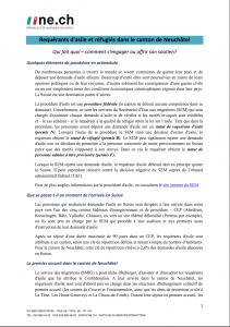 GuidePratique_NE