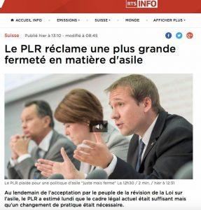 PLR_RTS