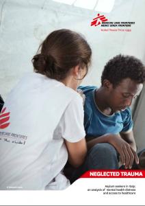 MSF_TraumasNeglies