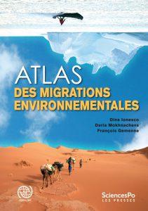 AtlasMigrationsEnvironnementales
