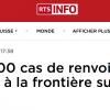 RTSInfo_CasRenvois