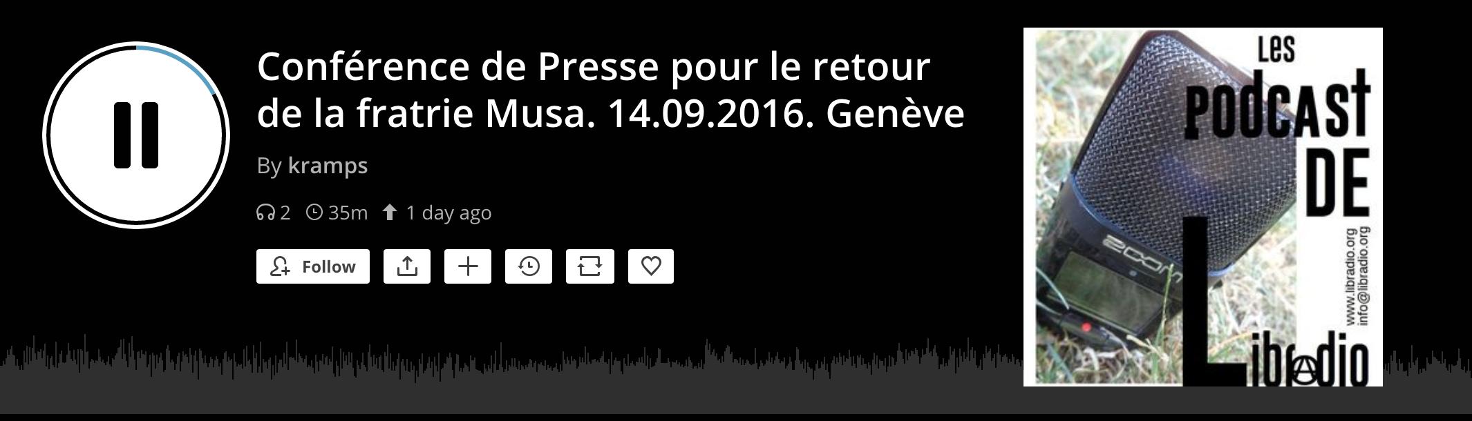 2016-09-14_podcast_fratriemusa
