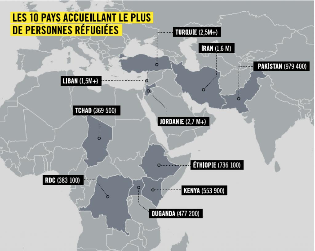 10-pays-les-plus-accueillants