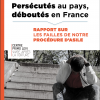 centreprimolevi_francedeboutes