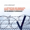 detention_businessflorissant