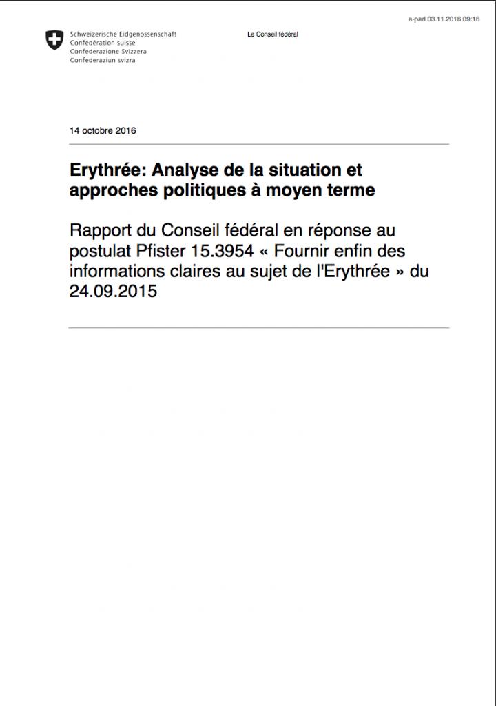 erythree_analysesituation