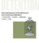 prejuge_detention