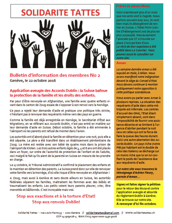 solidaritetattes_bulletininfo2