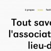 association_lelieudit