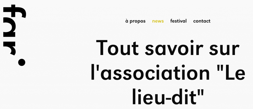 association_lelieudit