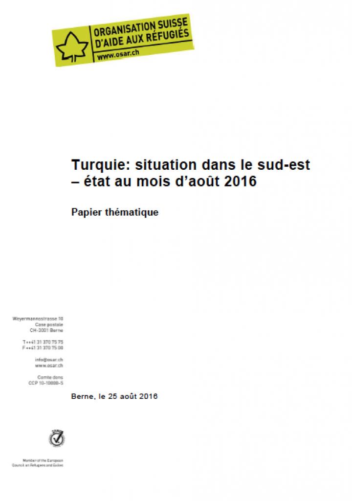 osar_turquie