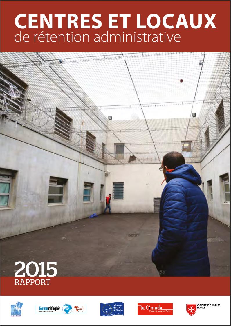 rapport2015_detentionadministrative_france