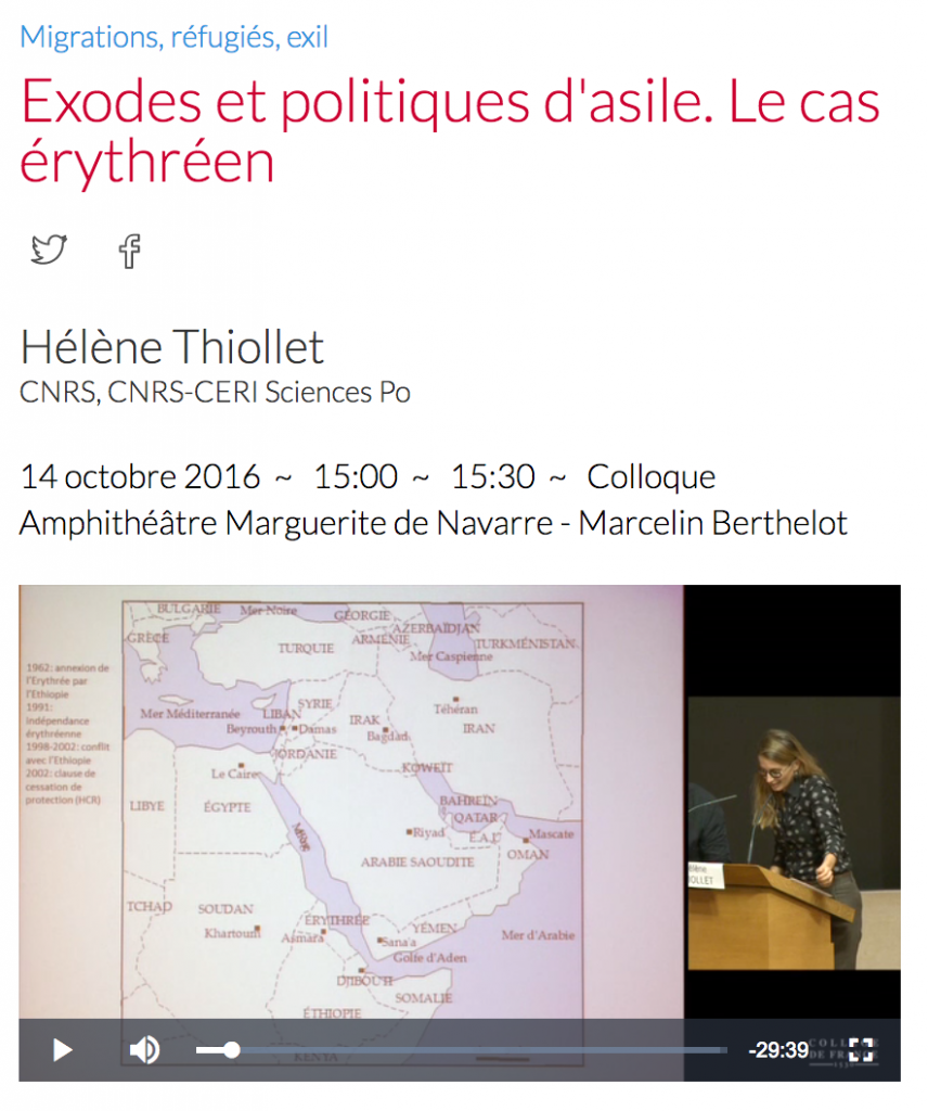 thiollet_collegedefrance