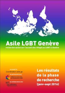 Rapport_asileLGBTI_GE