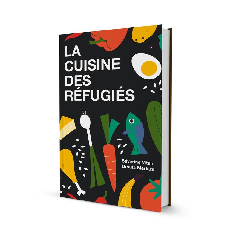 cuisine-des-refugies