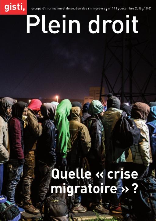 quelle-crise-migratoire