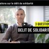 Amnesty_3Questions_DelitSolidarite