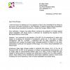 ConseilEurope_lettreOrban