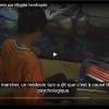 HRW_renforcer aide refugies handicapes
