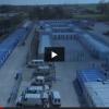 RTS_Hongrie_CampsFermes