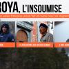 Roya_insoumise