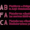 ziab_sccfa_scca-logo-retina