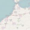 Figuig_map