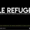 Film_LeRefuge