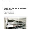 RapportSuiviAideUrgence 2016