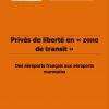 Rapport_PrivesDeLiberte