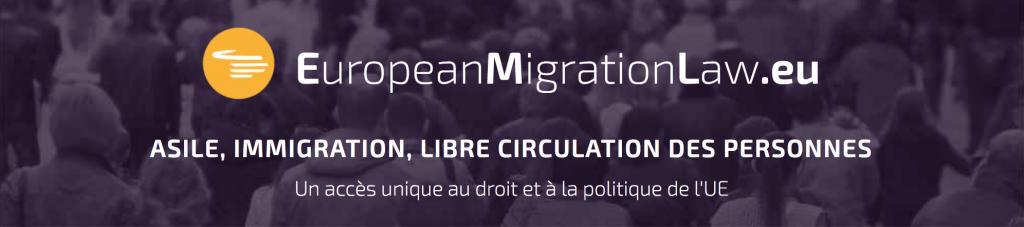Au mois de décembre 2017, le gouvernement français a décidé de retirer la notion de «pays tiers sûr» du projet de loi pour une immigration maitrisée et un droit d'asile effectif. Cette annonce a été reçue avec satisfaction par les parties prenantes opposées au concept. Cependant, ce retrait ne marque pas la fin des discussions. En effet, une proposition de règlement actuellement négociée au niveau de l'Union européenne prévoit l'adoption d'une liste européenne commune de «pays tiers sûrs».