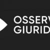 OsservatorioGiuridico
