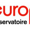 logo_migreurop