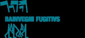 Bainvegni Fugitivs Marsch | Evénements en Suisse romande