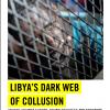 Amnesty_LibyaDarkWeb