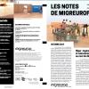 NotesMigreurop6_Niger