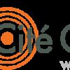 Radio_Cite_logo