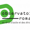 Logo_ODAE