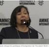 Video_RapportAmnesty