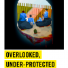 Amnesty_Overlooked_Under-protected
