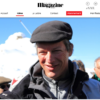 MagazineLitteraire_DelitSolidarite