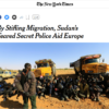 NYT_Avril_2018_Soudan_Europe_ContreMigration