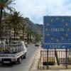 Italie_EU_