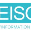 Screenshot-2018-6-28 REISO - Revue d'information Social et Santé de Suisse romande
